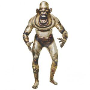 boil-monster-morphsuit-31.1563969519_LI